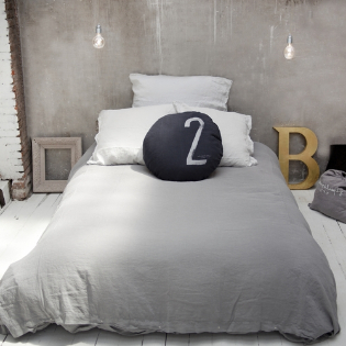 bed and philosophy bed linen-36