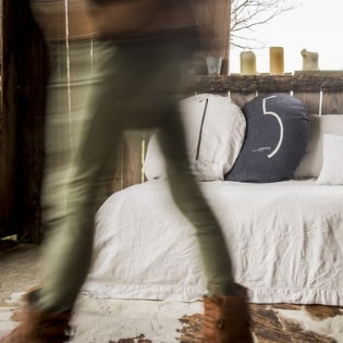 bed-and-philosophy-pure-linen-duvets-pillowcases
