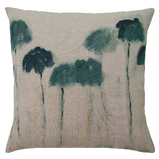 Genevieve Levy Cushions Reflejos-333
