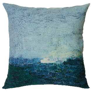 Genevieve Levy Cushions Paquebot-375-113