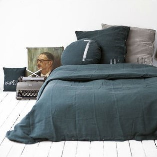 bed and philosophy pure linen-duvets-1