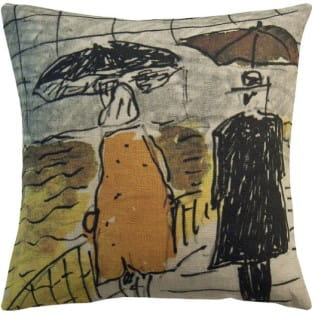 maison levy cushions from Paris Umbrellas 1