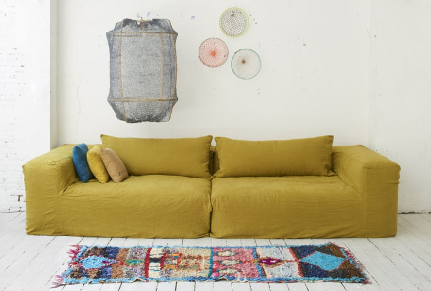 bed-and-philosophy-family-sofa-linen-loose-cover