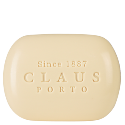 Claus Porto Soap  - Agua de Colonia 150gm Boxed. Arabian Wood