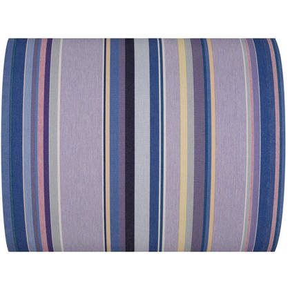 L'Heure Bleue Acrylic Fabric - 43cm width (out of stock)