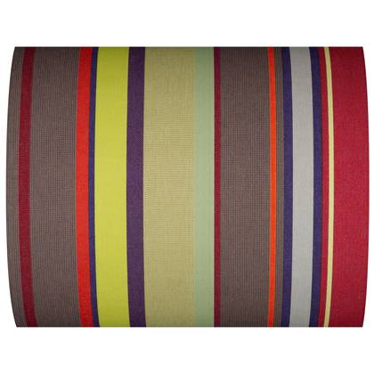 Maury Anis Acrylic Fabric - 43cm width (out of stock)