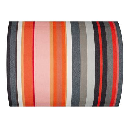 Roussillon Acrylic Fabric - 43cm width (out of stock)