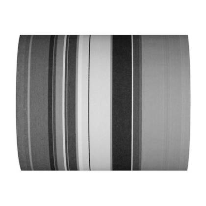 Rue du Baci Gris Acrylic Fabric - 43cm width (out of stock)