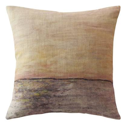 Maison Levy Miami Light Cushion 55cm