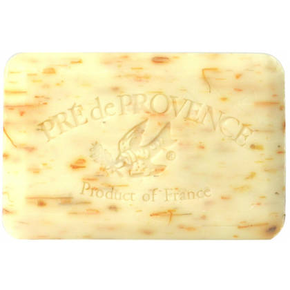 Pre de Provence Shea Butter Enriched French Bath Soap - Angels Trumpet 250gm