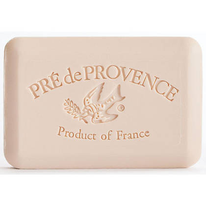 Pre de Provence Shea Butter Enriched French Bath Soap - Coconut 250gm - currently out of stock