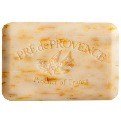 Pre de Provence Shea Butter Enriched French Bath Soap - Tiare 250gm