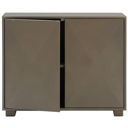 Tolix Diamante Cabinet (available to order)