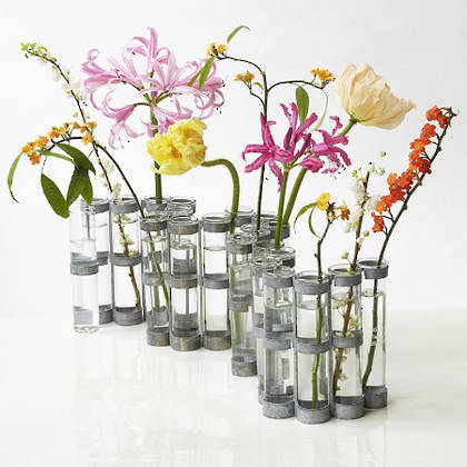April Vase - the classic - 1 left in stock