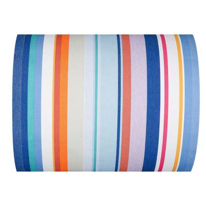 Canet en Roussillon Acrylic Fabric - 43cm width (out of stock)