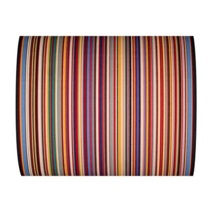 Tom Multi Acrylic Fabric - 43cm width (out of stock)