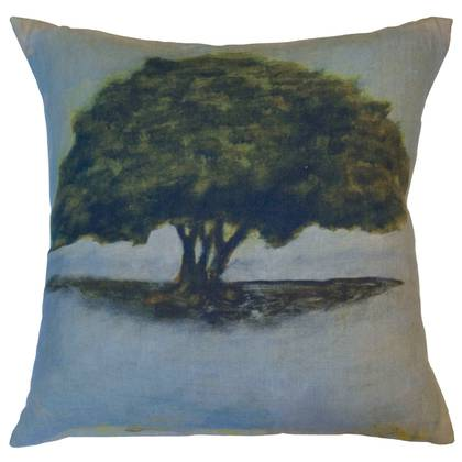 Genevieve Levy Ombu Cushion 55cm