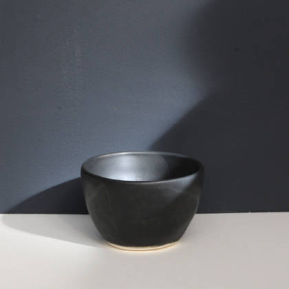 Vicki Fanning Miso Bowl - 3 colour options