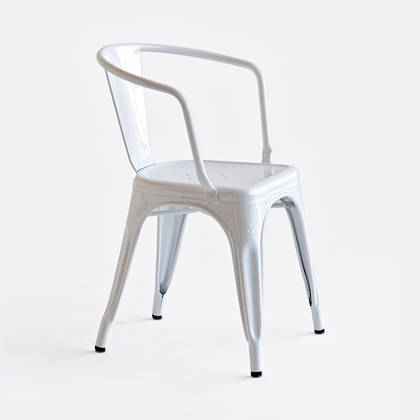 Tolix Chair A56 - (available to order)