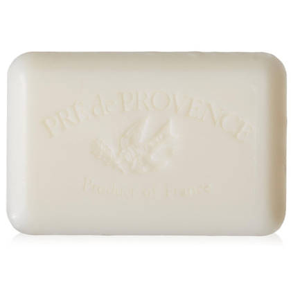 Pre de Provence Shea Butter Enriched French Bath Soap - Milk 250gm